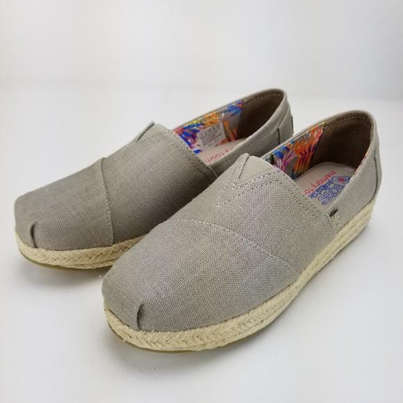 bob womens shoes off 52% - www.mpl